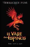Descargar TIERRAS DE ELYON: EL VALLE DE ESPINOS