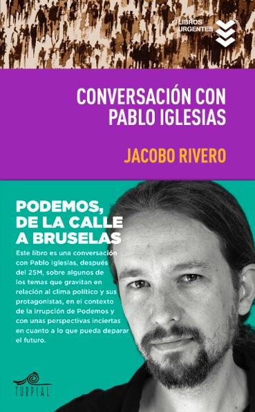 Descargar CONVERSACION CON PABLO IGLESIAS