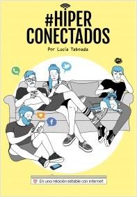 Descargar #HIPERCONECTADOS  EN UNA RELACION ESTABLE CON INTERNET