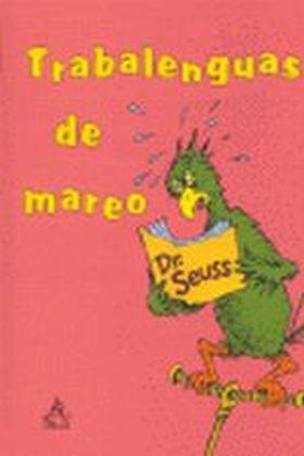 Descargar TRABALENGUAS DE MAREO
