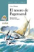 Descargar EL TESORO DE PAGENSAND