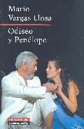 Descargar ODISEO Y PENELOPE
