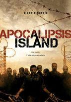 Descargar APOCALIPSIS ISLAND