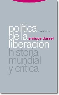 Descargar POLITICA DE LA LIBERACION  HISTORIA MUNDIAL Y CRITICA