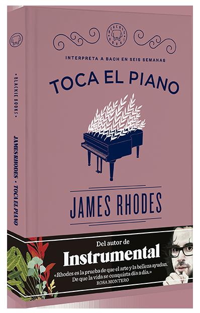 Descargar TOCA EL PIANO