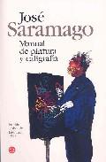 Descargar MANUAL DE PINTURA Y CALIGRAFIA