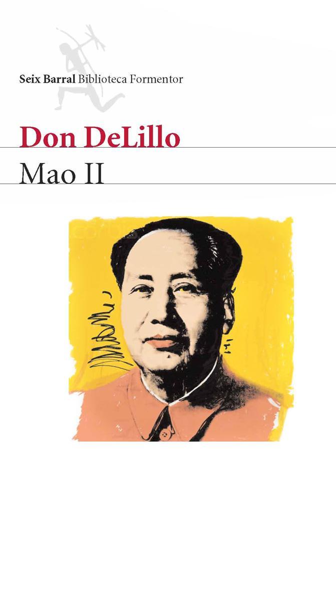Descargar MAO II