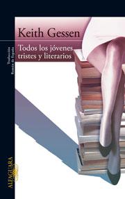 Descargar TODOS LOS JOVENES TRISTES Y LITERARIOS