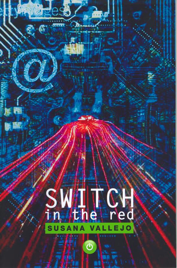 Descargar SWITCH IN THE RED