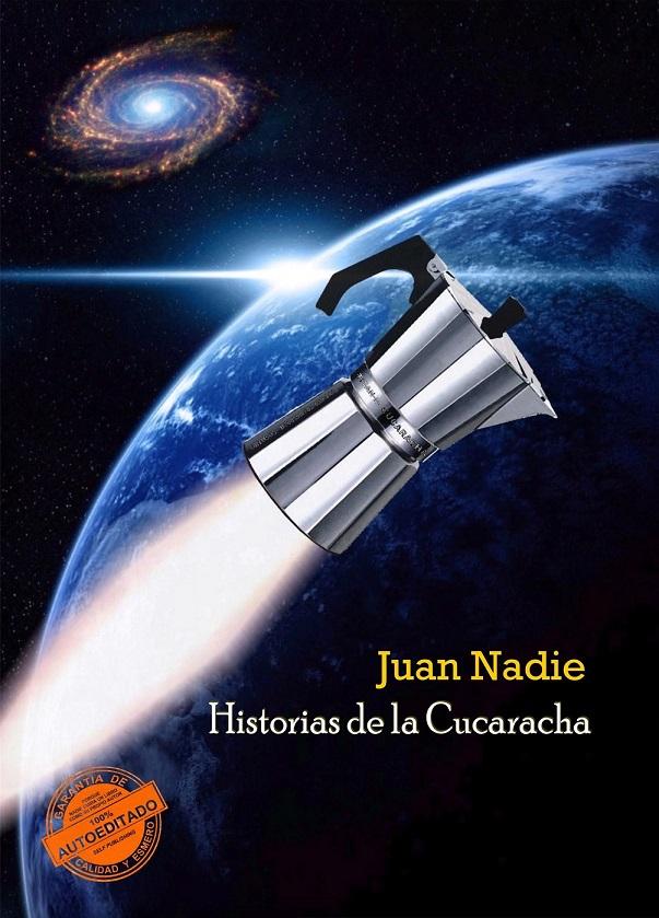 Descargar HISTORIAS DE LA CUCARACHA