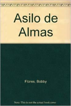 Descargar ASILO DE ALMAS