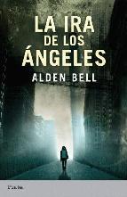 Descargar LA IRA DE LOS ANGELES