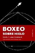 Descargar BOXEO SOBRE HIELO