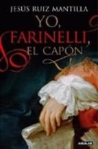Descargar YO  FARINELLI  EL CAPON