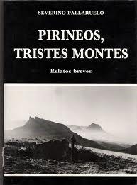 Descargar PIRINEOS  TRISTES MONTES