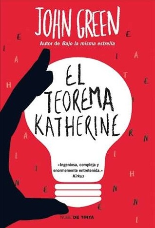 Descargar EL TEOREMA KATHERINE
