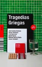 Descargar TRAGEDIAS GRIEGAS
