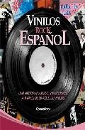 Descargar VINILOS ROCK ESPAÑOL  UNA HISTORIA MUSICAL Y EMOCIONAL A TRAVES DE 30 AñOS DE VINILOS
