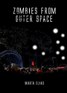 Descargar ZOMBIES FROM OUTER SPACE