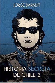 Descargar HISTORIA SECRETA DE CHILE 2