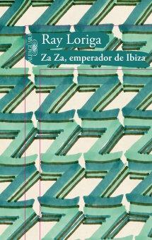 Descargar ZA ZA  EMPERADOR DE IBIZA