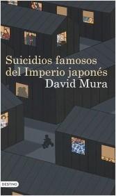 Descargar SUICIDIOS FAMOSOS DEL IMPERIO JAPONES