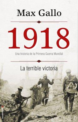 Descargar 1918  LA TERRIBLE VICTORIA