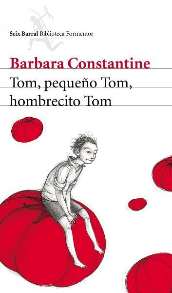 Descargar TOM  PEQUEÑO TOM  HOMBRECITO TOM