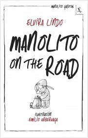 Descargar MANOLITO ON THE ROAD