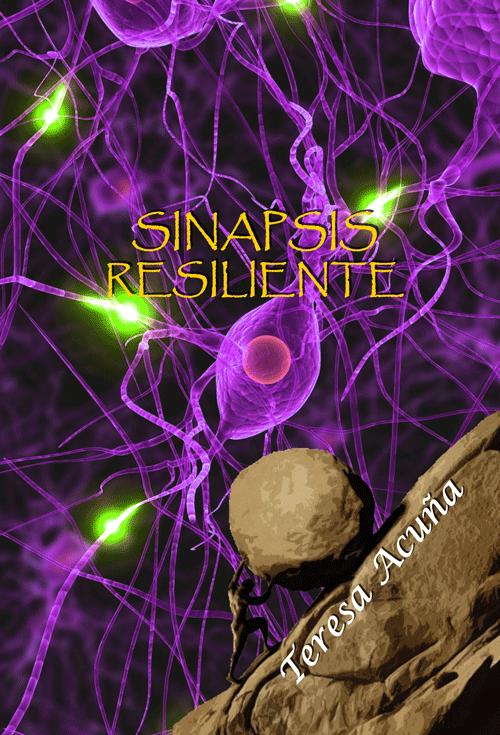 Descargar SINAPSIS RESILIENTE