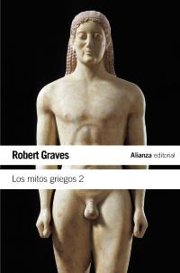 Descargar LOS MITOS GRIEGOS II
