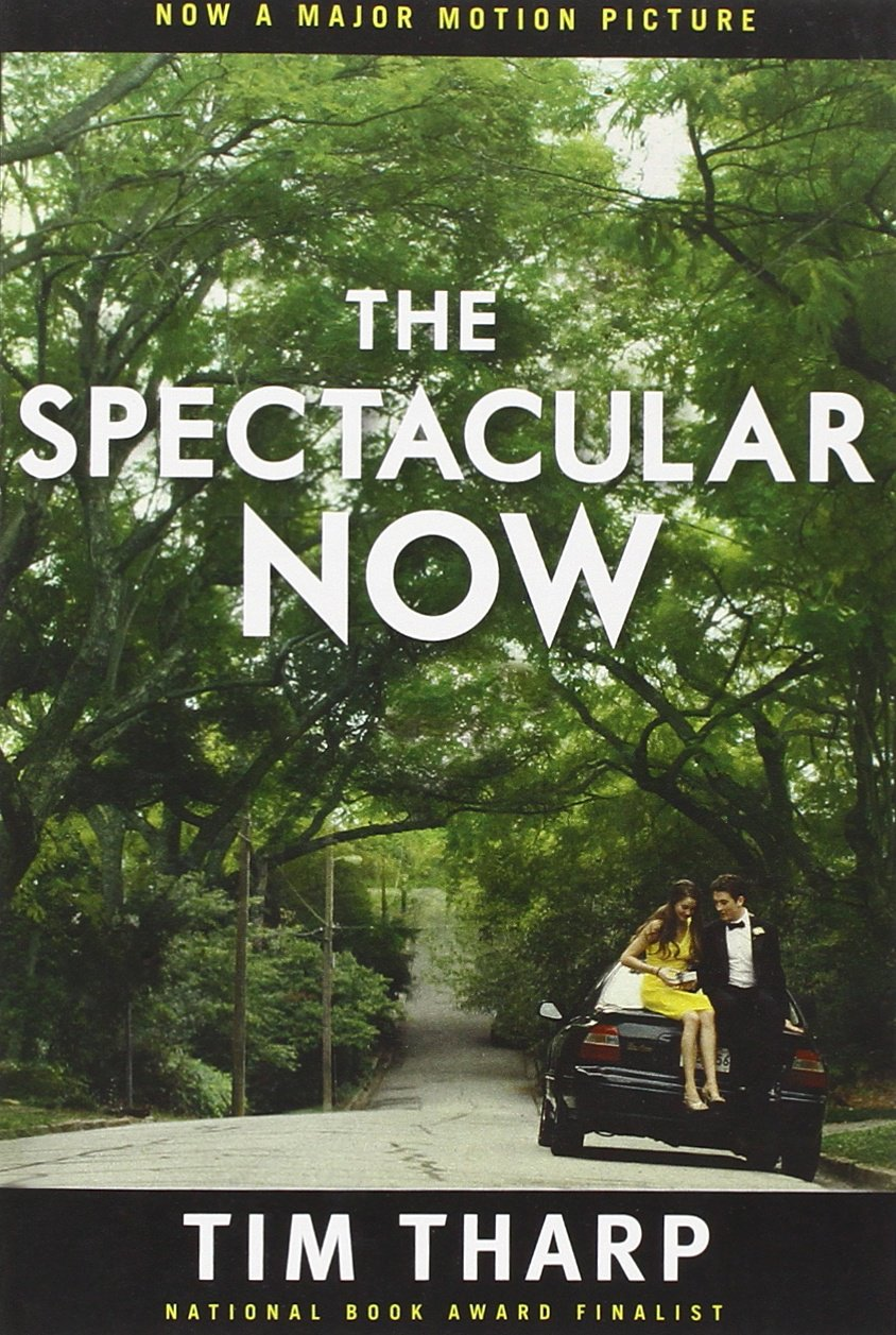 Descargar THE SPECTACULAR NOW