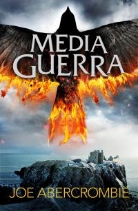 Descargar MEDIA GUERRA (EL MAR QUEBRADO 3)