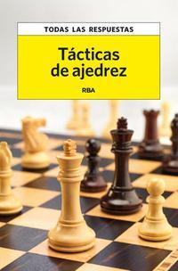 Descargar TACTICAS DE AJEDREZ