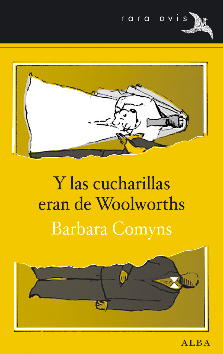 Descargar Y LAS CUCHARILLAS ERAN DE WOOLWORTHS