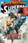 Descargar SUPERMAN: SACRIFICIO