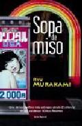 Descargar SOPA DE MISO