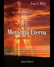 Descargar MEMORIA ETERNA  LOS PALADINES DE DIOS