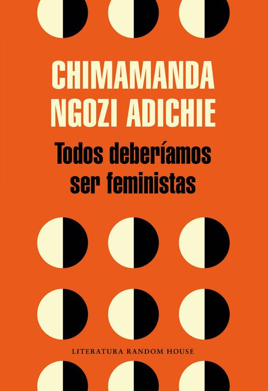 Descargar TODOS DEBERIAMOS SER FEMINISTAS