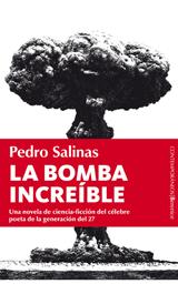 Descargar LA BOMBA INCREIBLE