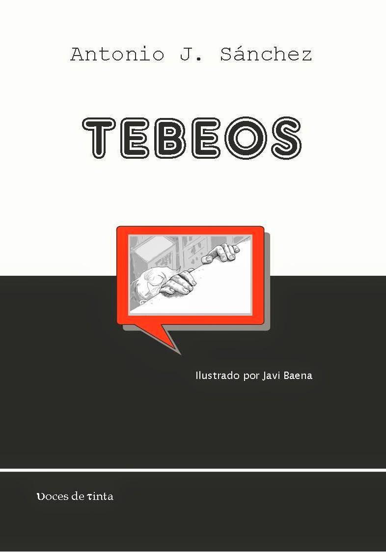 Descargar TEBEOS