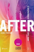 Descargar AFTER: ALMAS PERDIDAS  AFTER 3