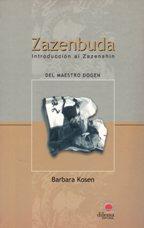 Descargar ZAZENBUDA  INTRODUCCION AL ZAZENSHIN