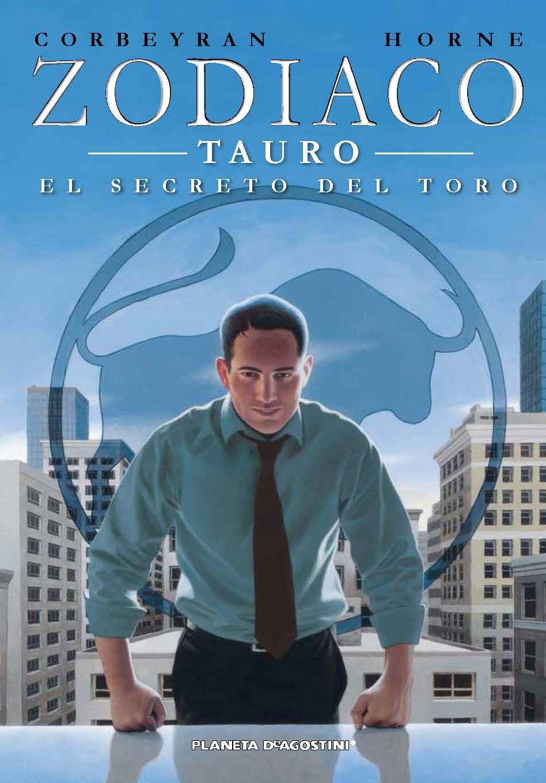 Descargar ZODIACO TAURO