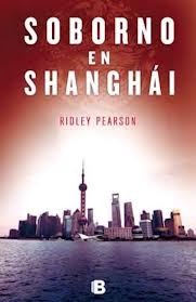 Descargar SOBORNO EN SHANGHAI