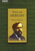 Descargar VIDA DE DEBUSSY