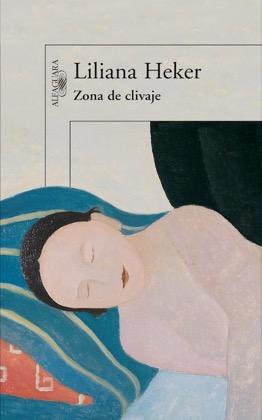 Descargar ZONA DE CLIVAJE