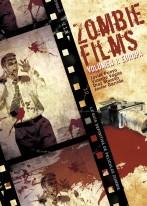Descargar ZOMBIE FILMS  VOLUMEN 1: EUROPA