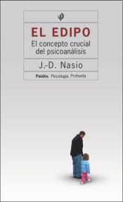 Descargar EL EDIPO  CONCEPTO CRUCIAL DEL PSICOANàLISIS