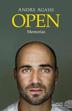 Descargar OPEN: MEMORIAS